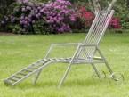 Pullman-Chair KG 40 - de greiff design