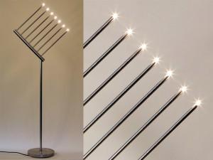 Lichtobjekt »Caro« KGK 49 - de greiff design