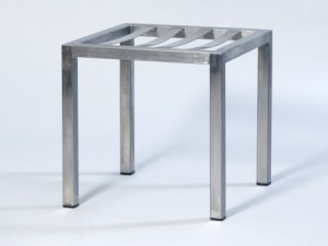 Hocker KG 17 - de greiff design