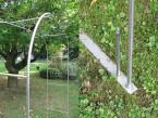Rosenbogen - de greiff design